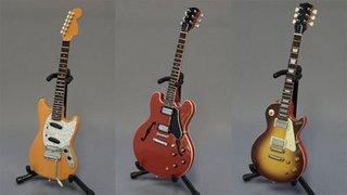 BECK_Guitar.jpg