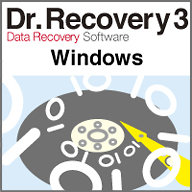 bn_DrRecovery.jpg