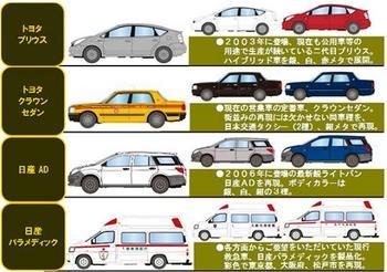 the_car12.jpg