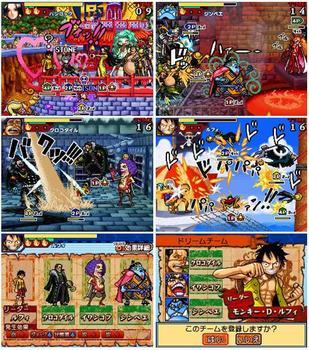 OP_DS_BT_201009.jpg