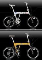 AE_bike.JPG