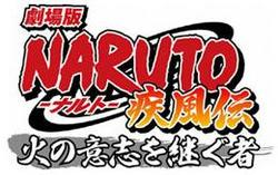 MV_NARUTO.jpg