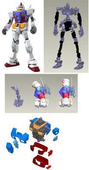 RG_Gundam.JPG