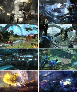 avatar_game.jpg