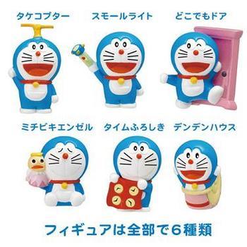 doraemon_furo_201010.jpg