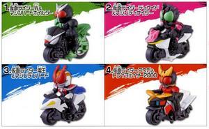 dush_rider.JPG